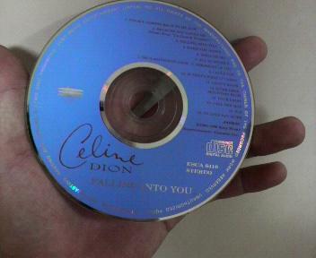 CD〜さとうゆう〜
